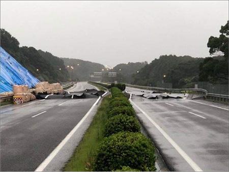 【ブログ】特別大雨警報@長崎…もし我が家が豪雨被害にあったなら。