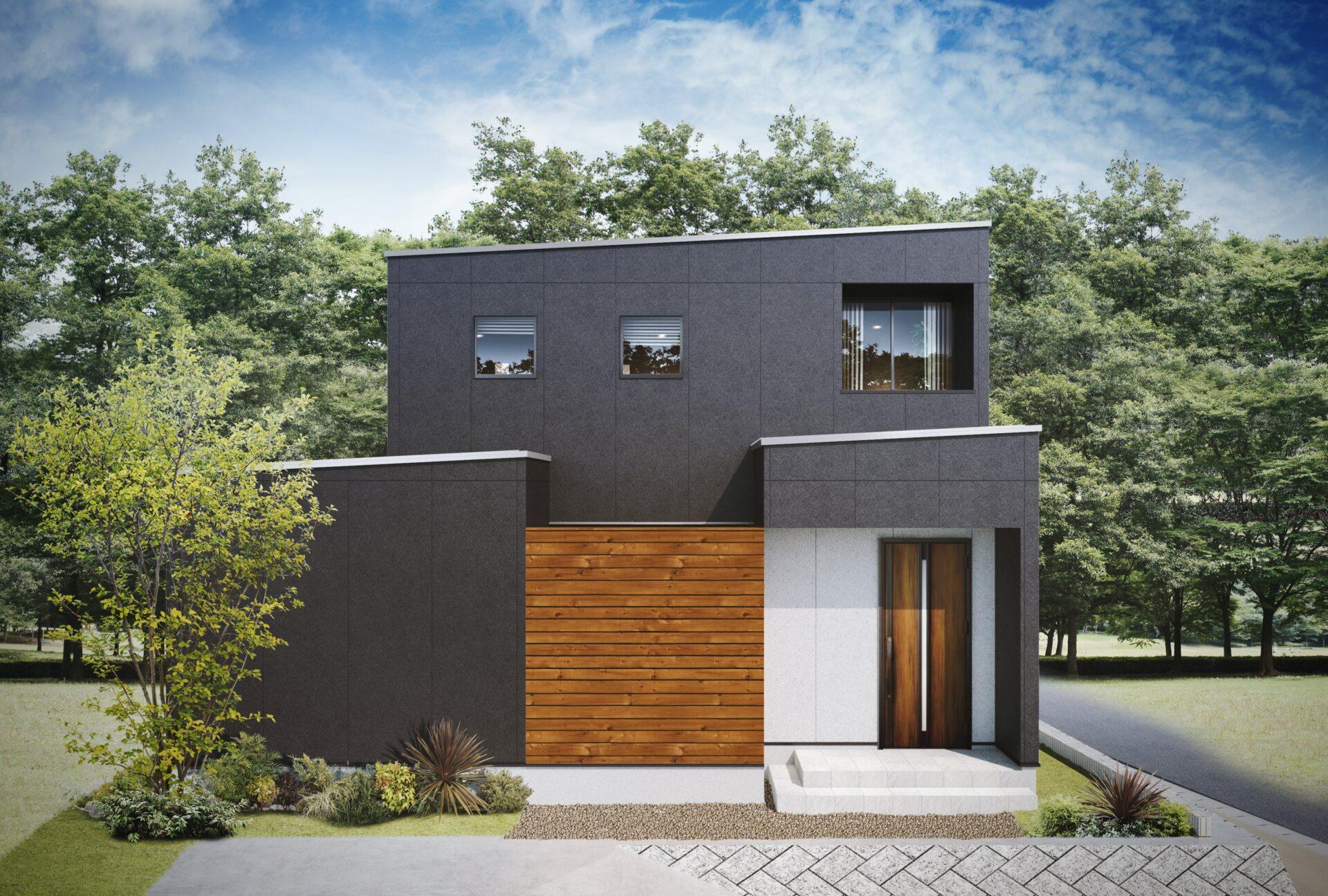 2/27(土)28(日)【長崎の家】モデルハウス・ご案内会のご予約はこちらです。